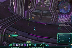 wildstar-tales-cleanup-crew-11-southern-grimvault-zone-lore-guide-3
