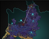 wildstar-tales-cleanup-crew-11-southern-grimvault-zone-lore-guide