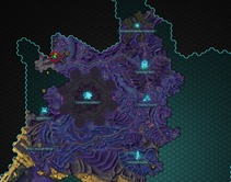wildstar-tales-cleanup-crew-12-southern-grimvault-zone-lore-guide-2