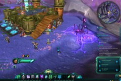 wildstar-tales-cleanup-crew-12-southern-grimvault-zone-lore-guide