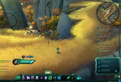 wildstar-tales-cleanup-crew-2-southern-grimvault-zone-lore-guide-2