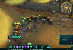 wildstar-tales-cleanup-crew-3-southern-grimvault-zone-lore-guide-2