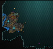 wildstar-tales-cleanup-crew-3-southern-grimvault-zone-lore-guide