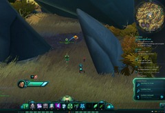 wildstar-tales-cleanup-crew-4-southern-grimvault-zone-lore-guide-2
