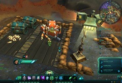 wildstar-tales-cleanup-crew-5-southern-grimvault-zone-lore-guide-2