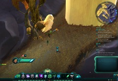 wildstar-tales-cleanup-crew-6-southern-grimvault-zone-lore-guide-2