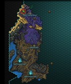 wildstar-tales-cleanup-crew-6-southern-grimvault-zone-lore-guide