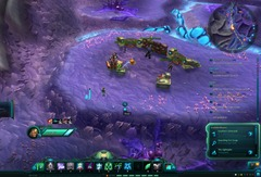 wildstar-tales-cleanup-crew-7-southern-grimvault-zone-lore-guide-2
