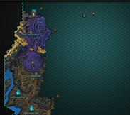 wildstar-tales-cleanup-crew-7-southern-grimvault-zone-lore-guide