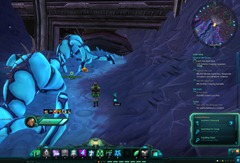 wildstar-tales-cleanup-crew-8-southern-grimvault-zone-lore-guide-2