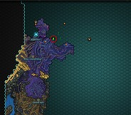 wildstar-tales-cleanup-crew-8-southern-grimvault-zone-lore-guide
