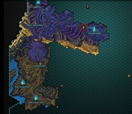 wildstar-tales-cleanup-crew-9-southern-grimvault-zone-lore-guide