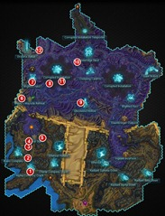 wildstar-tales-cleanup-crew-map-southern-grimvault-zone-lore-guide