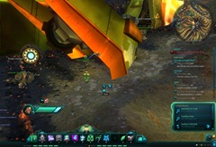 wildstar-tales-cleanup-crew-southern-grimvault-zone-lore-guide-2