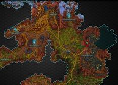 wildstar-tales-happy-birthday-belle-walker-4--algoroc-zone-lore-guide-2