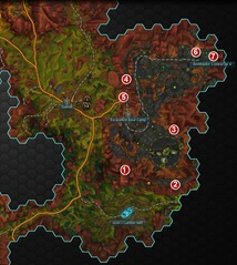 wildstar-tales-happy-birthday-belle-walker-map-algoroc-zone-lore-guide