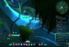 wildstar-tales-the-maiden's-2-tale-wilderrun-zone-lore-guide-2