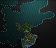 wildstar-tales-the-maiden's-2-tale-wilderrun-zone-lore-guide
