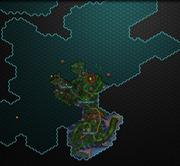 wildstar-tales-the-maiden's-3-tale-wilderrun-zone-lore-guide