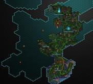 wildstar-tales-the-maiden's-4-tale-wilderrun-zone-lore-guide