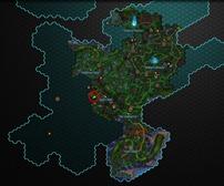 wildstar-tales-the-maiden's-5-tale-wilderrun-zone-lore-guide