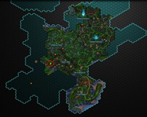 wildstar-tales-the-maiden's-6-tale-wilderrun-zone-lore-guide