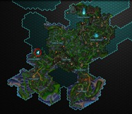 wildstar-tales-the-maiden's-8-tale-wilderrun-zone-lore-guide