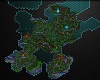 wildstar-tales-the-maiden's-9-tale-wilderrun-zone-lore-guide