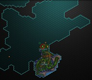 wildstar-tales-the-maiden's-tale-wilderrun-zone-lore-guide