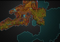 wildstar-the-chronicles-of-gallow's-name-cartel-algoroc-zone-lore-guide
