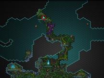wildstar-the-emissary's-creed-journal-wilderrun-zone-lore-guide-2