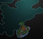 wildstar-the-exalted-wilderrun-myth-and-legend-wilderrun-zone-lore-guide-2