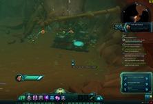 wildstar-the-grim-necro-alchemist's-lament-algoroc-zone-lore-guide-3