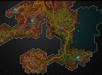 wildstar-the-grim-necro-alchemist's-lament-algoroc-zone-lore-guide-4