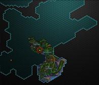 wildstar-the-pumera-gambit-journal-wilderrun-zone-lore-guide