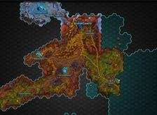 wildstar-the-vengeance-of-kain-2-algoroc-zone-lore-guide-2