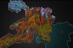 wildstar-the-vengeance-of-kain-3-algoroc-zone-lore-guide
