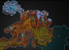 wildstar-the-vengeance-of-kain-4-algoroc-zone-lore-guide-2