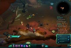 wildstar-the-vengeance-of-kain-4-algoroc-zone-lore-guide