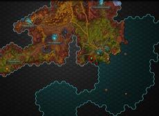 wildstar-the-vengeance-of-kain-5-algoroc-zone-lore-guide-2