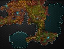 wildstar-the-vengeance-of-kain-6-algoroc-zone-lore-guide