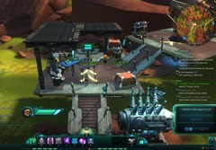 wildstar-the-vengeance-of-kain-7-algoroc-zone-lore-guide-2