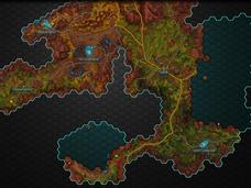 wildstar-the-vengeance-of-kain-7-algoroc-zone-lore-guide
