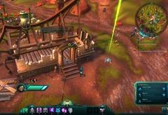 wildstar-the-vengeance-of-kain-algoroc-zone-lore-guide-2