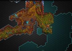 wildstar-the-vengeance-of-kain-algoroc-zone-lore-guide