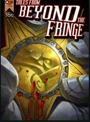 wildstar-the-vengeance-of-kain-poster-algoroc-zone-lore-guide