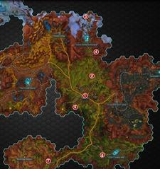 wildstar-the-vengeance-of-kain-tale-map-algoroc-zone-lore-guide