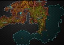 wildstar-throg's-personal-journal-algoroc-zone-lore-guide-3