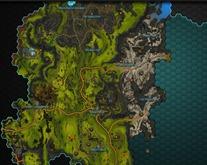 wildstar-thundercall-pell-arcanist's-journal-galeras-zone-lore-guide