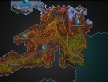 wildstar-tonight's-lisitng-algoroc-zone-lore-guide-2